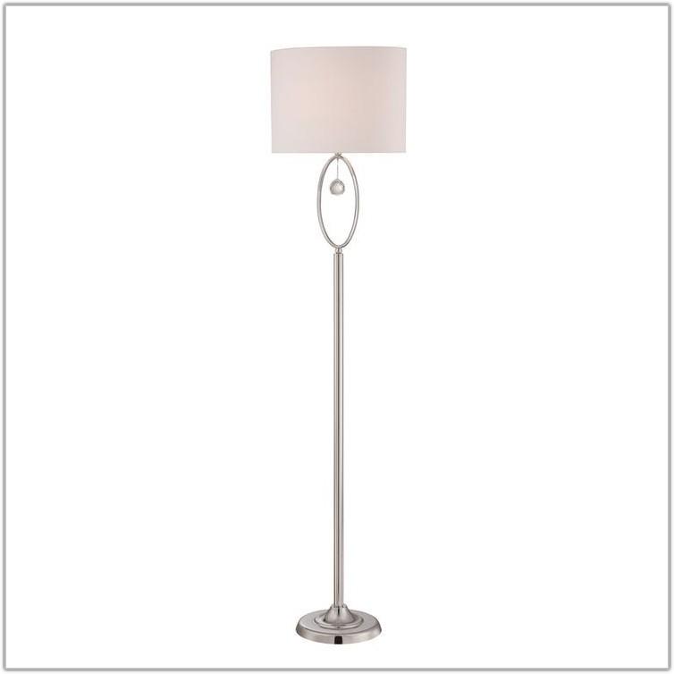 Overstock Com Floor Lamps