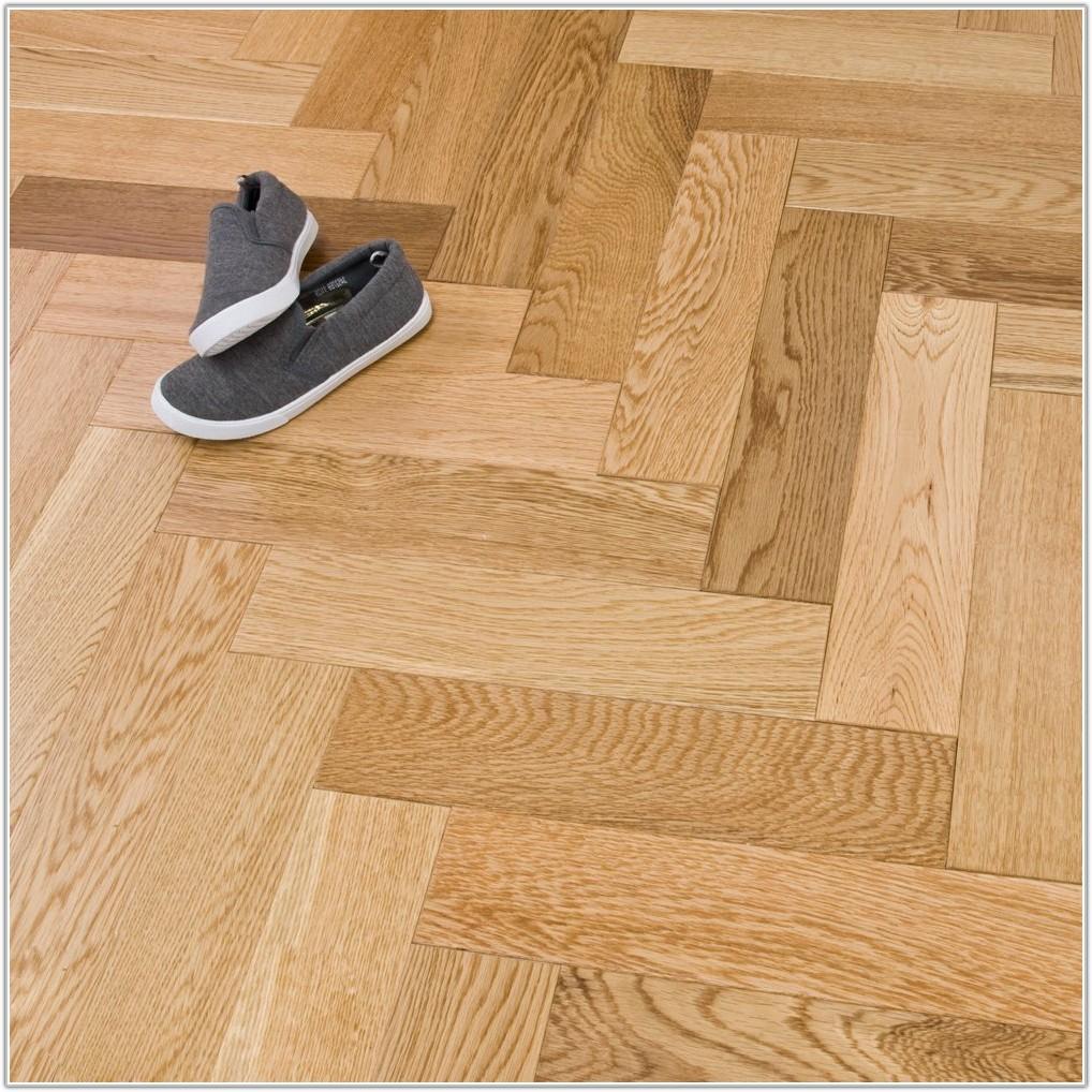 Parquet Flooring Home Depot
