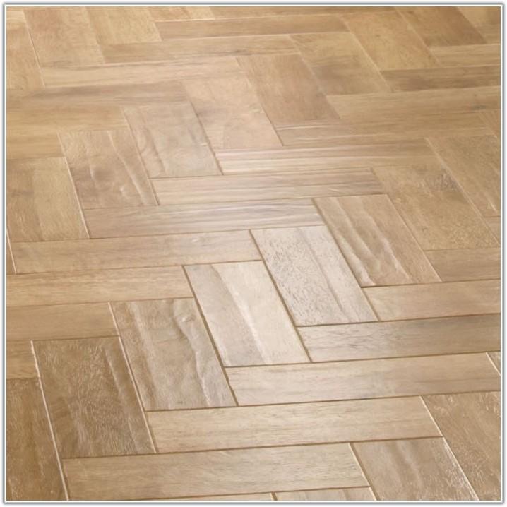Parquet Vinyl Flooring Roll