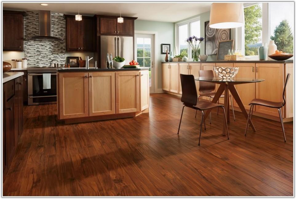 Pecan Laminate Flooring Home Depot