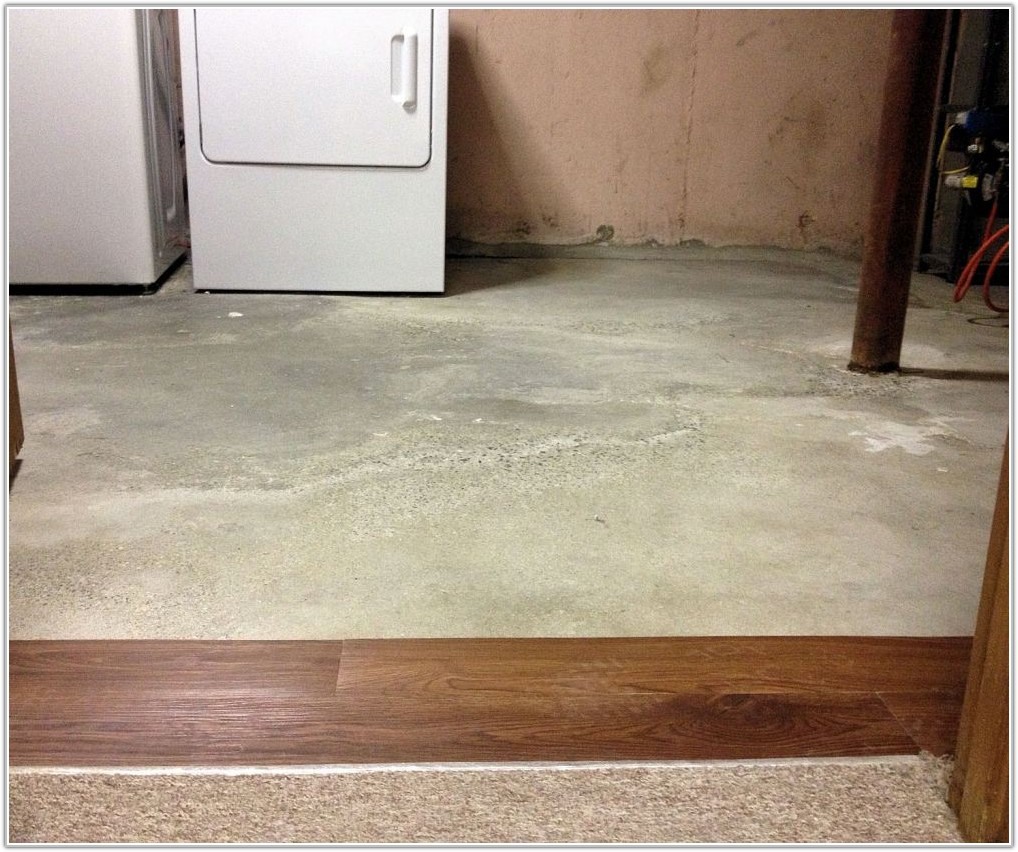 Peel And Stick Floor Tile Kitchen