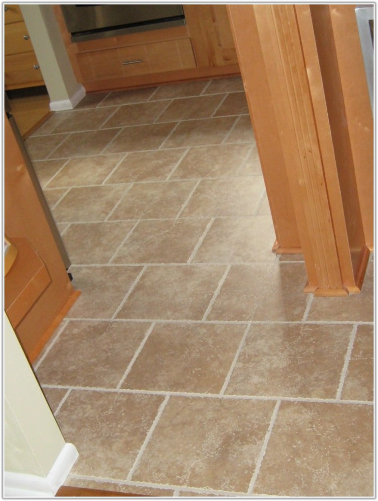 Peel And Stick Flooring Cheap
