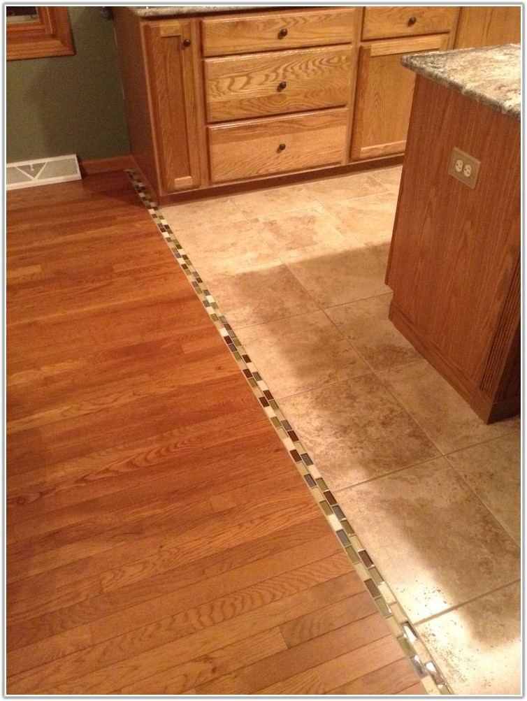 Peel And Stick Hardwood Floor