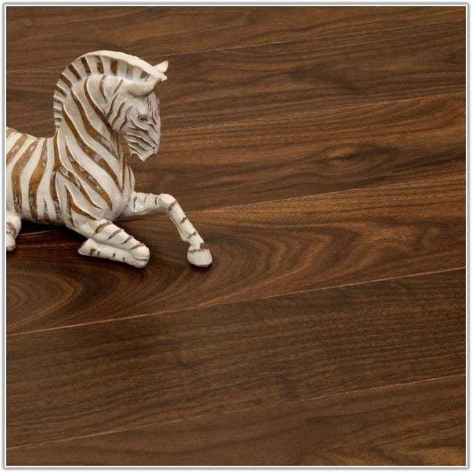 Peel N Stick Flooring Wood Look