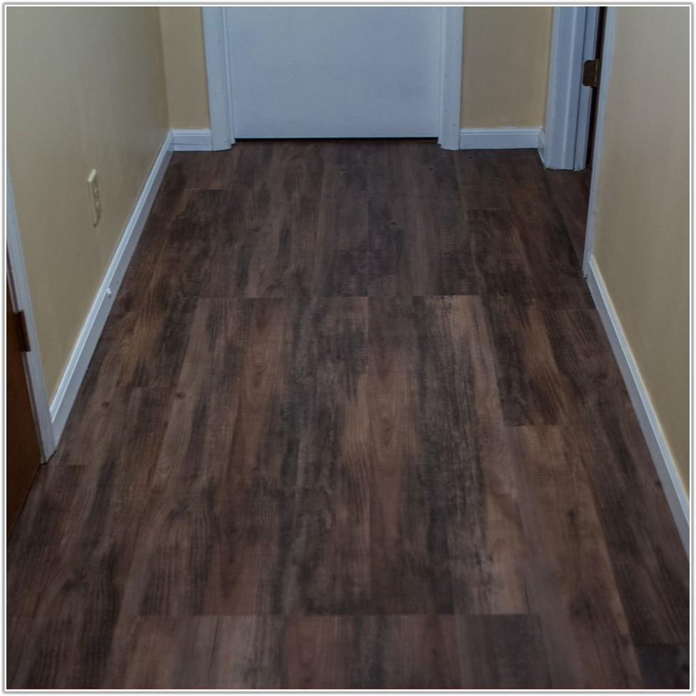 Peel Stick Floor Tiles