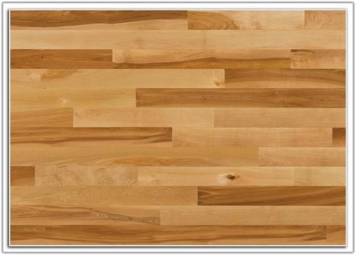 Pennsylvania Traditions Laminate Flooring Birch