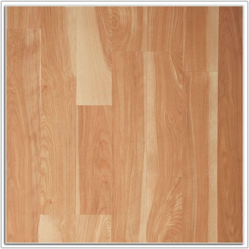 Pennsylvania Traditions Laminate Flooring