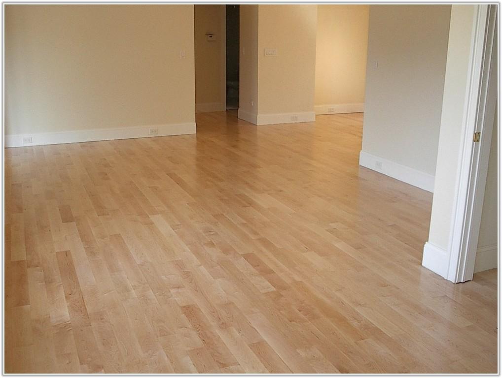 Pergo Flooring Home Depot