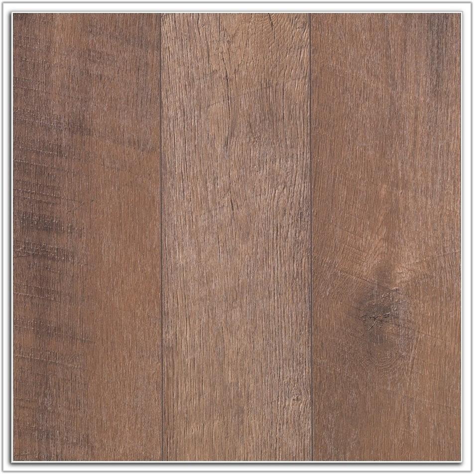 Pergo Laminate Wood Flooring Crossroads Oak