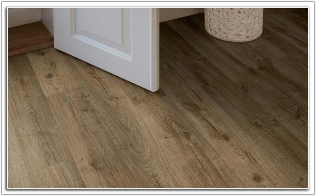 Pergo Max Inspiration Laminate Flooring