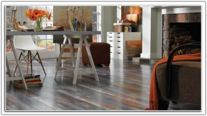 Pergo Max Laminate Flooring Natural Oak