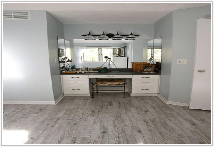 Pergo Xp Coastal Pine Laminate Flooring
