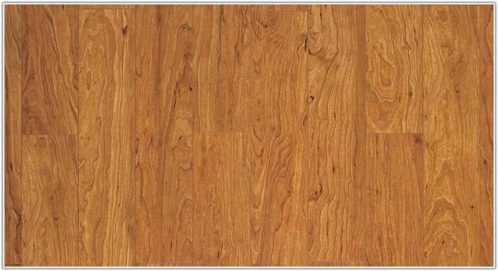 Pergo Xp Laminate Flooring