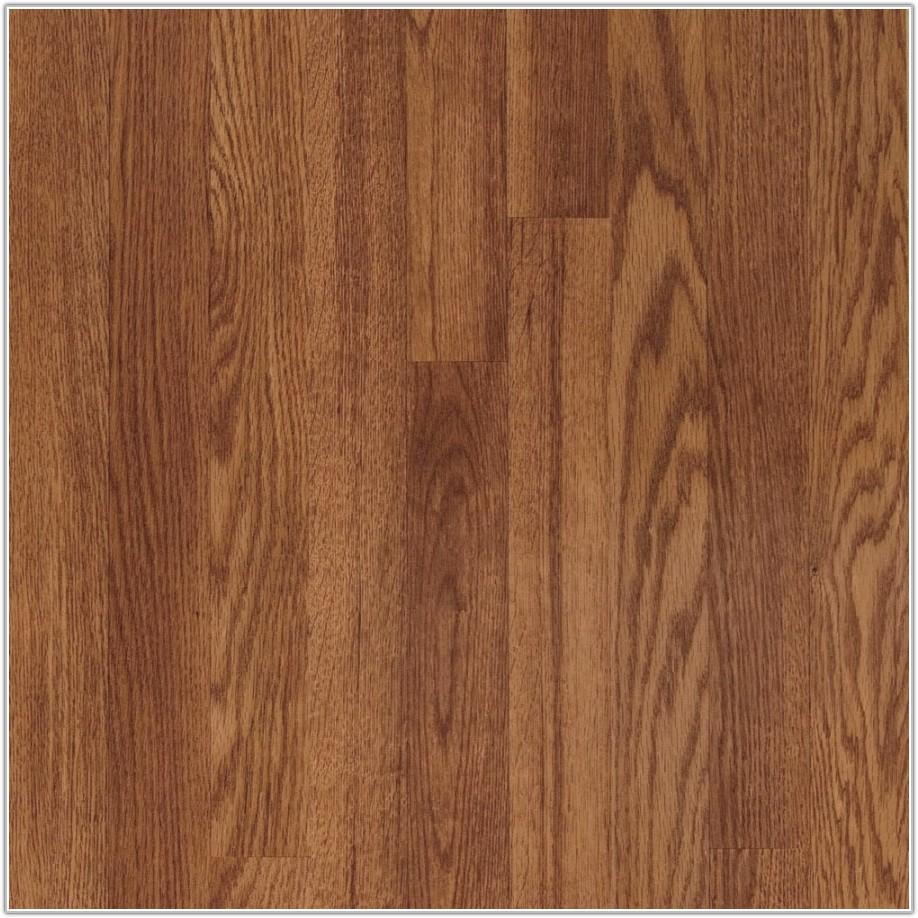 Pergo Yorkshire Oak Laminate Flooring