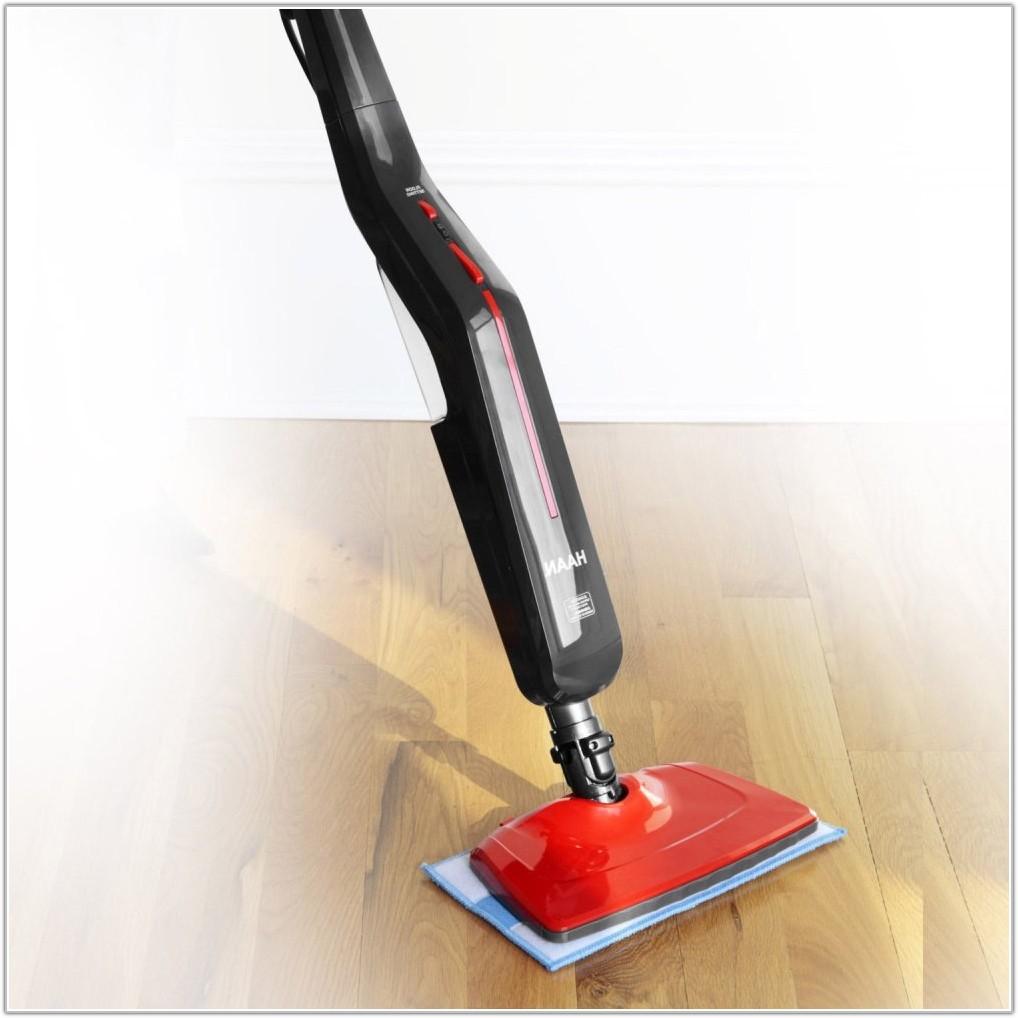 Pet Cleaner For Hardwood Floors