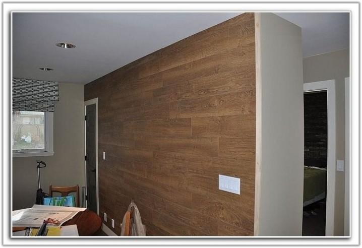 Pictures Of Laminate Flooring In Bedrooms