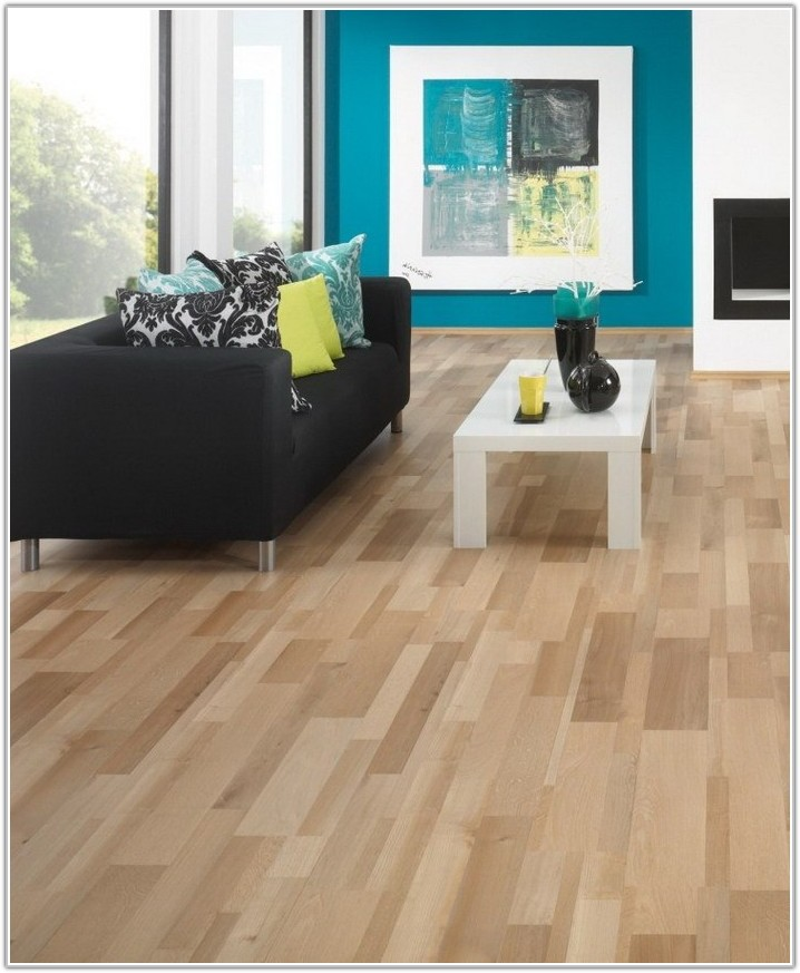 Pictures Of Laminate Flooring In Rooms