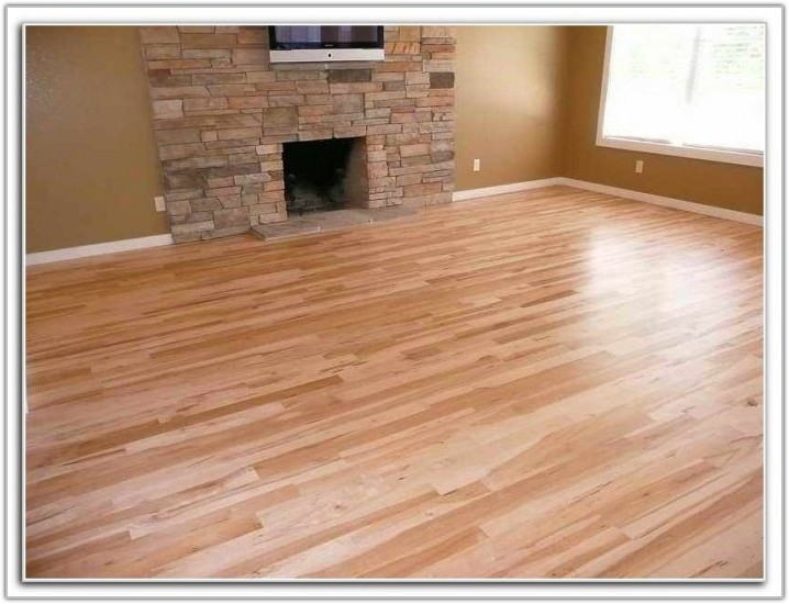 Pictures Of Laminate Flooring On Walls