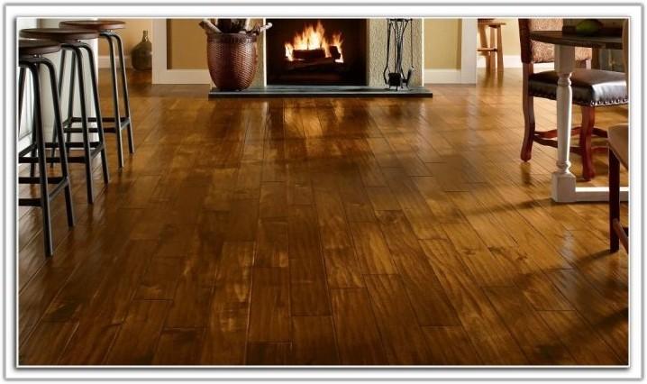 Pictures Of Laminate Flooring