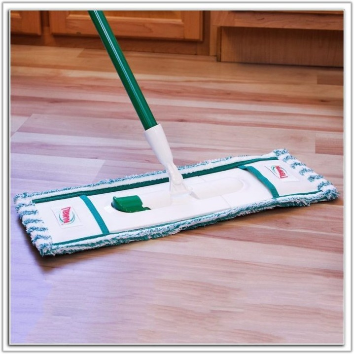 Pine Sol For Wood Floors