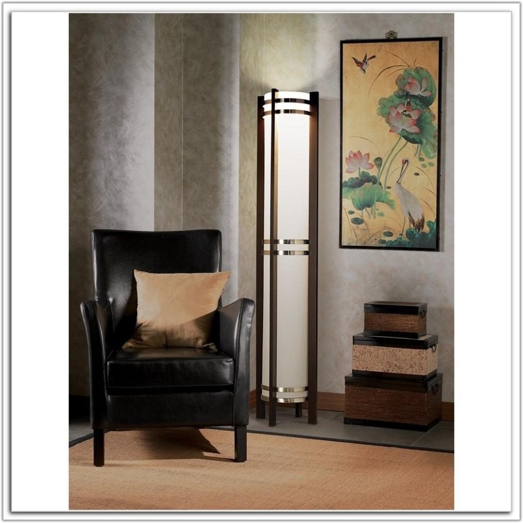 Possini Euro Design Floor Lamp