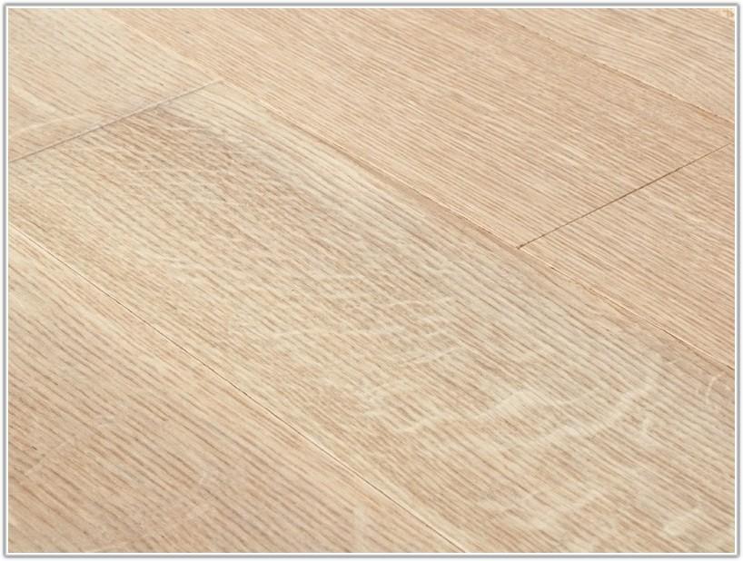 Prefinished Quarter Sawn White Oak Flooring