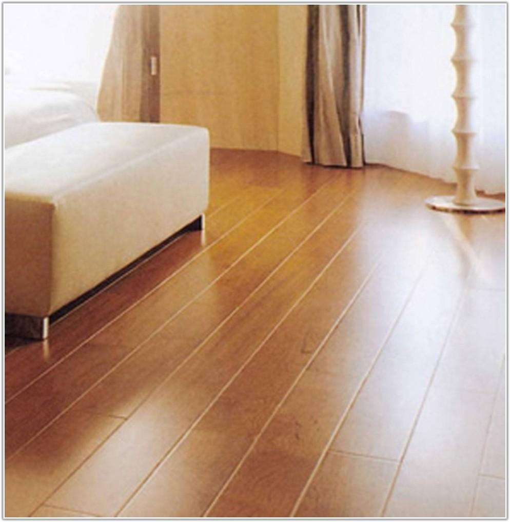 Prefinished Solid Hardwood Flooring Vs Unfinished