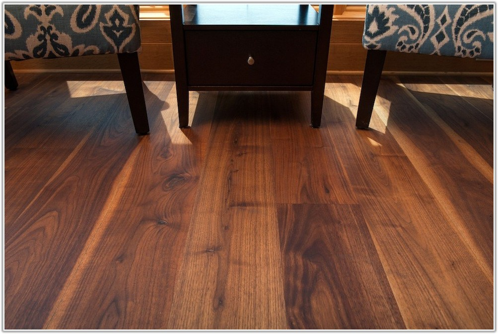 Quarter Sawn Oak Flooring Prefinished