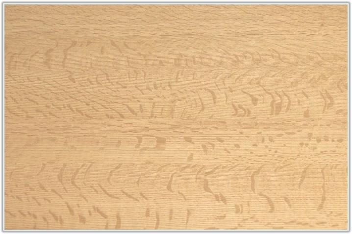 Quarter Sawn Red Oak Flooring