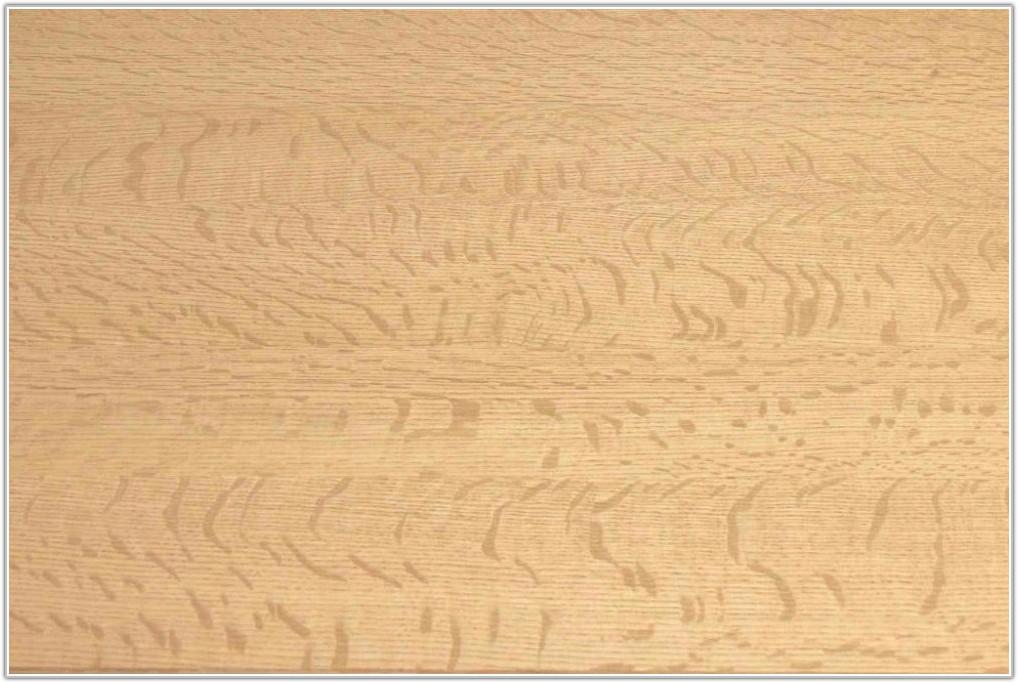 Quarter Sawn White Oak Flooring Texture