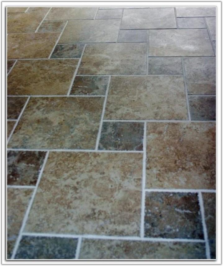 Random Width Hardwood Flooring Patterns