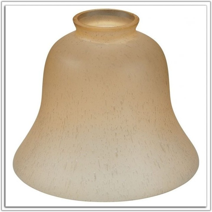 Regolit Floor Lamp Replacement Shade