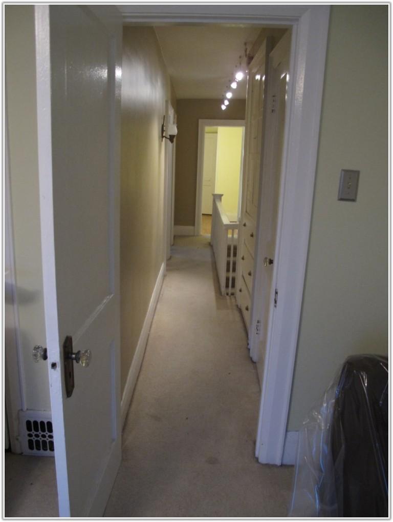 Replacing Old Hardwood Floors