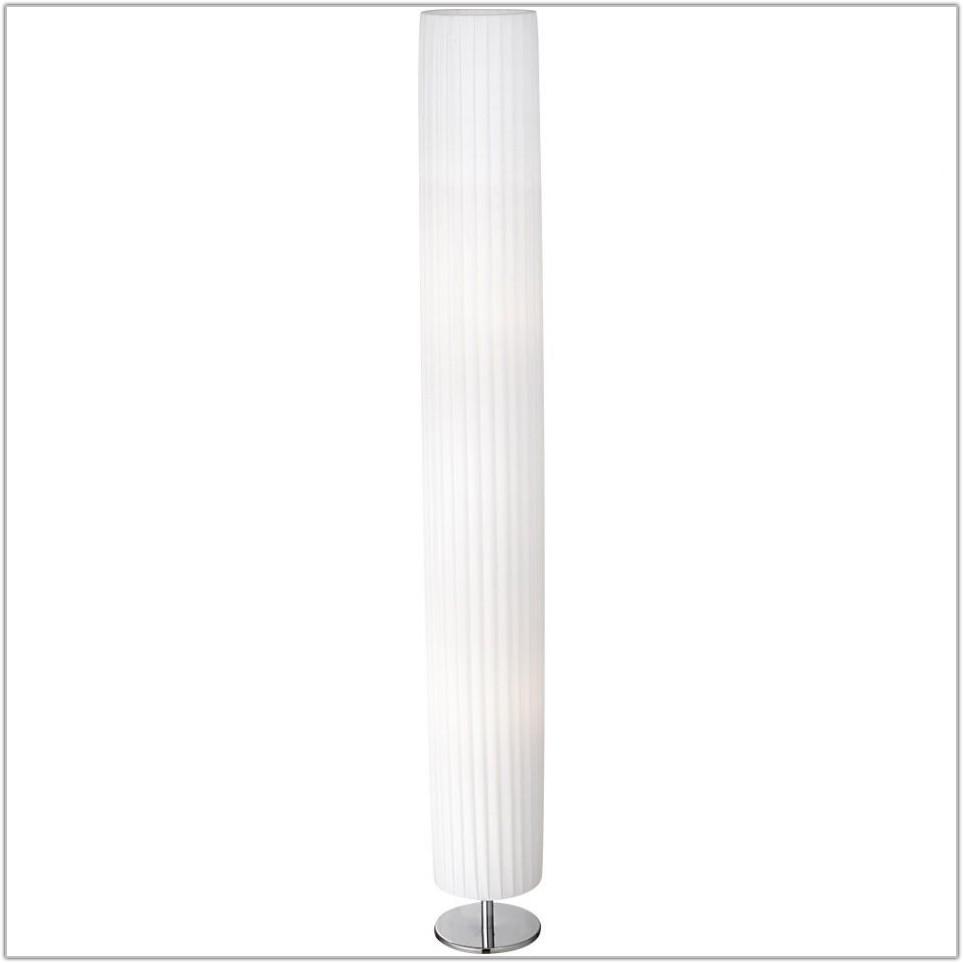 Rice Paper Lantern Floor Lamp Replacement Shade