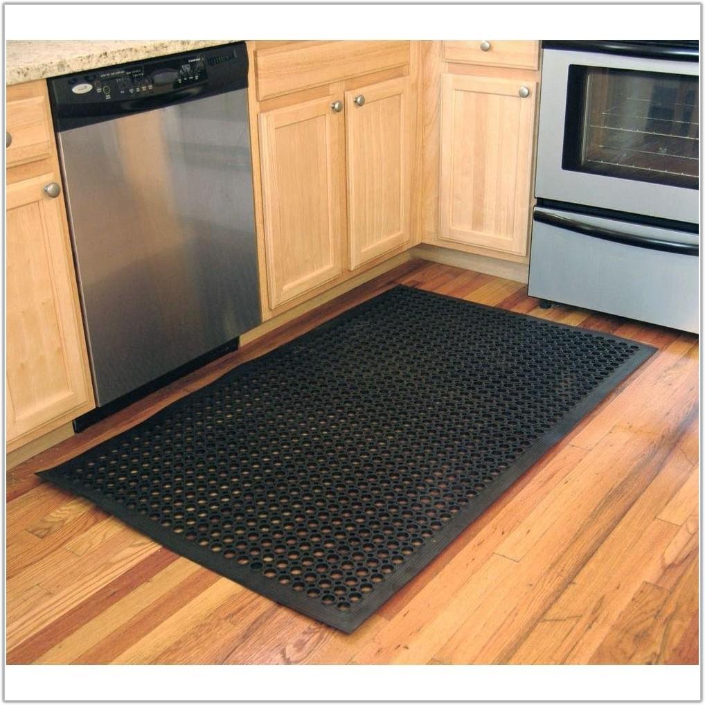 Rubber Floor Mats Home Depot