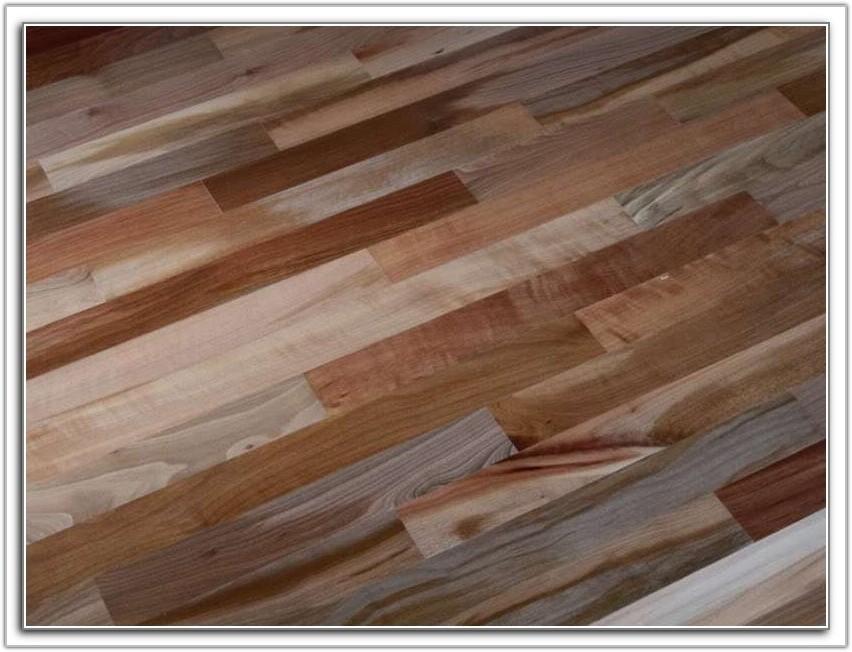 Rubber Flooring For Basement