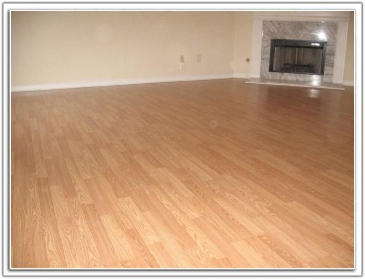 Rubber Flooring Home Depot Canada