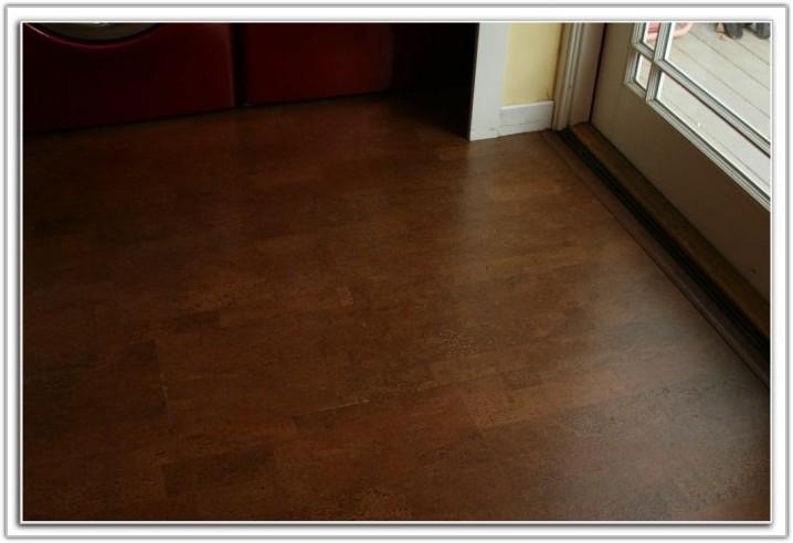 Rubber Flooring Home Depot