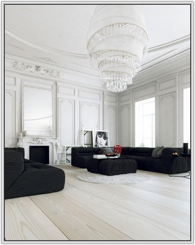 Rugs For Dark Hardwood Floors