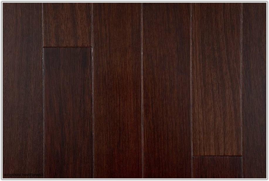 Santos Mahogany Hardwood Flooring Pictures