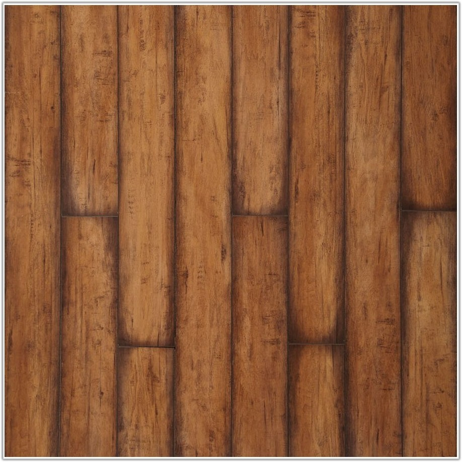 Select Surfaces Laminate Flooring Country Maple