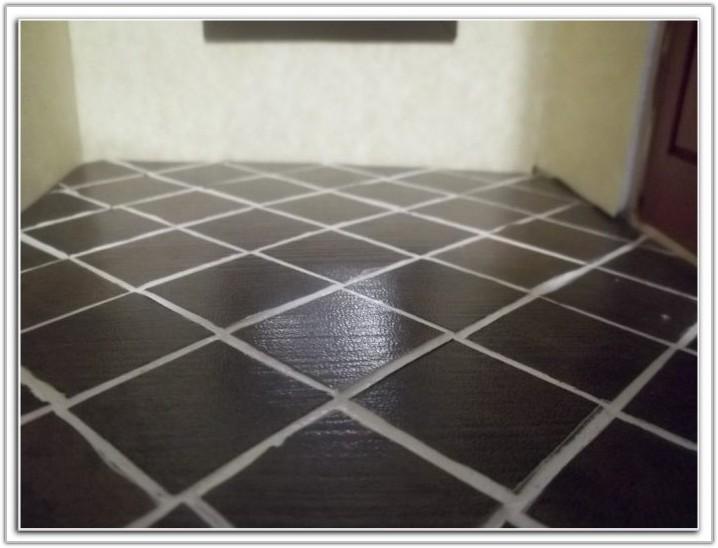 Self Adhesive Floor Tiles Uk