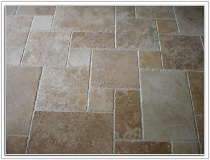 Self Adhesive Floor Tiles Wilkinsons