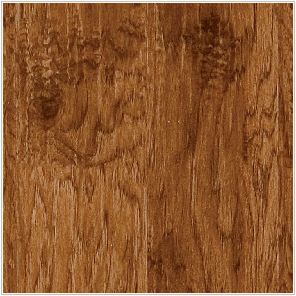 Self Adhesive Vinyl Plank Flooring Uk
