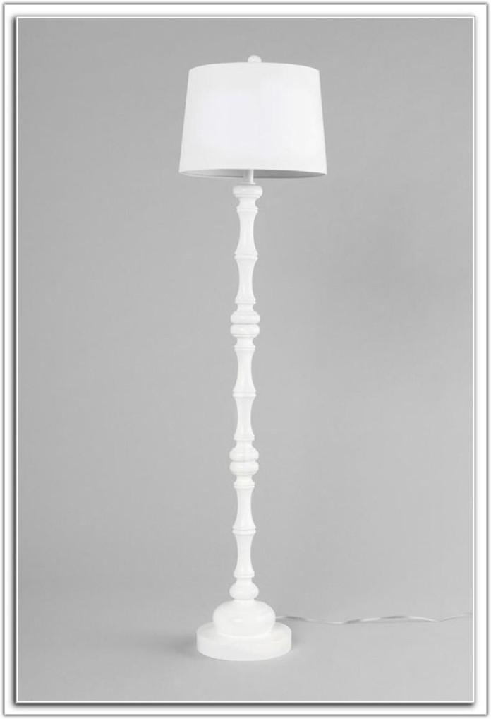Shabby Chic Floor Lamps Uk