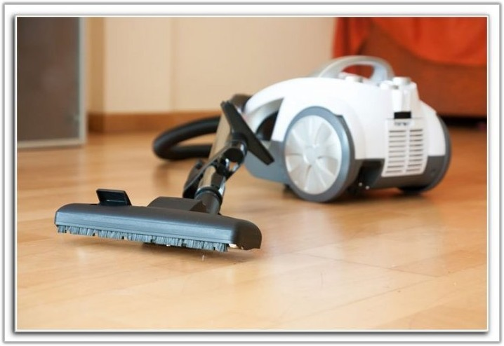Shark Hardwood Floor Vacuum Steam