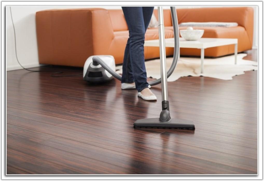 Shaw Engineered Hardwood Flooring Thickness