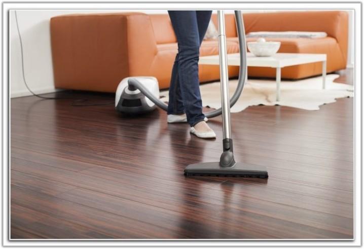 Shaw Hardwood Floor Cleaner