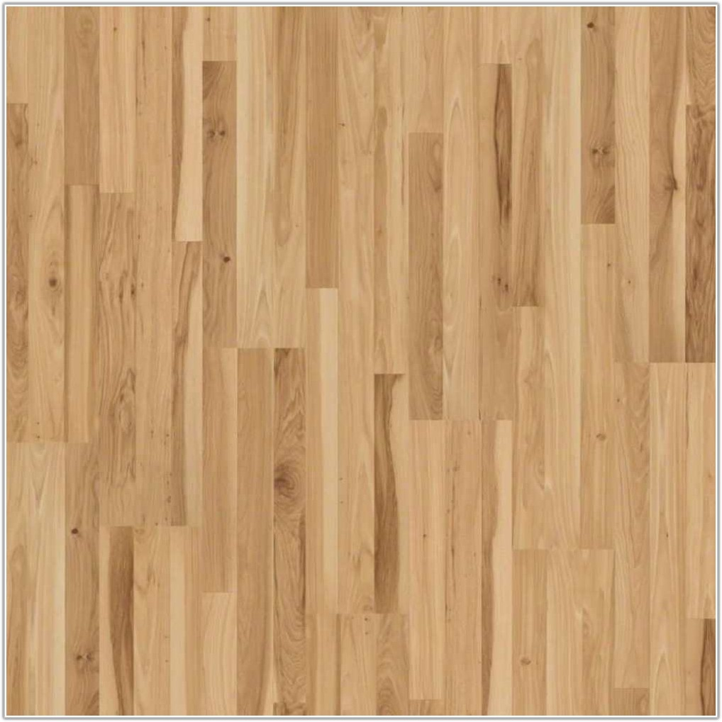Shaw Laminate Flooring Versalock