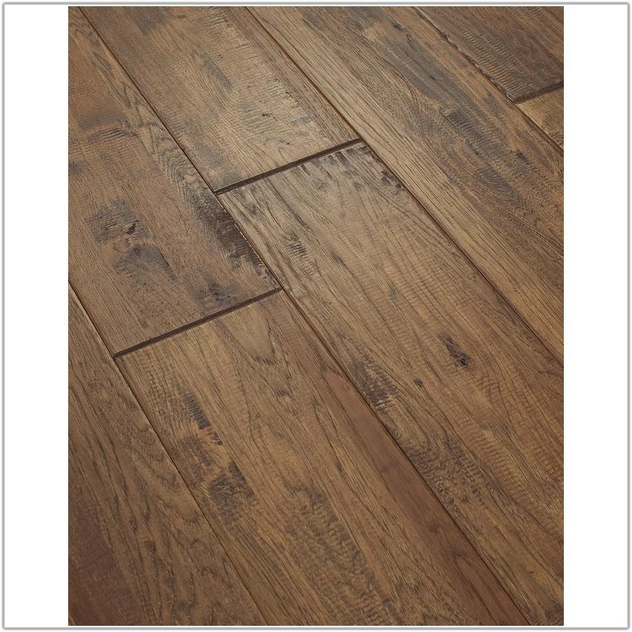 Shaw Prefinished Hardwood Flooring